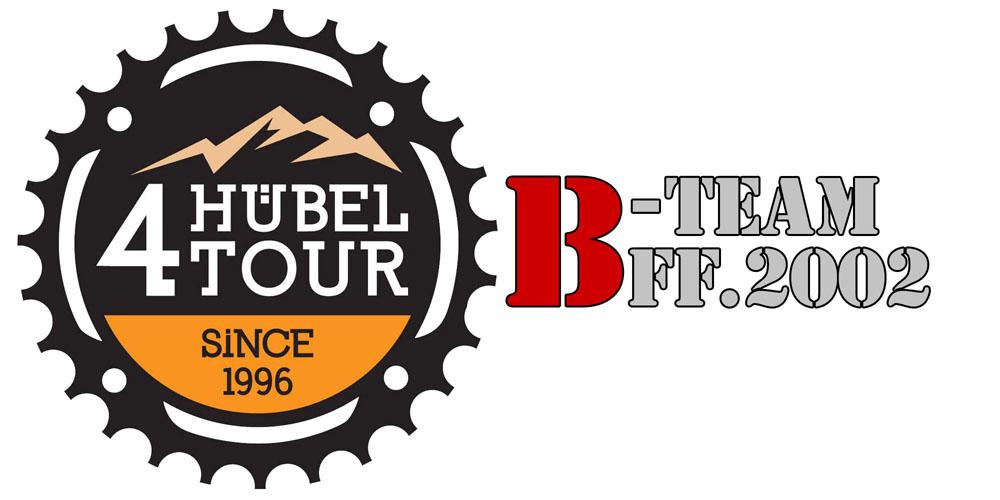 4-Huebel-Logo