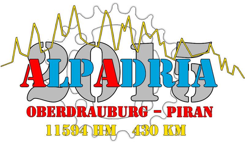 Logo_AlpAdria_klein