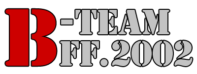 Logo_Startseite_2